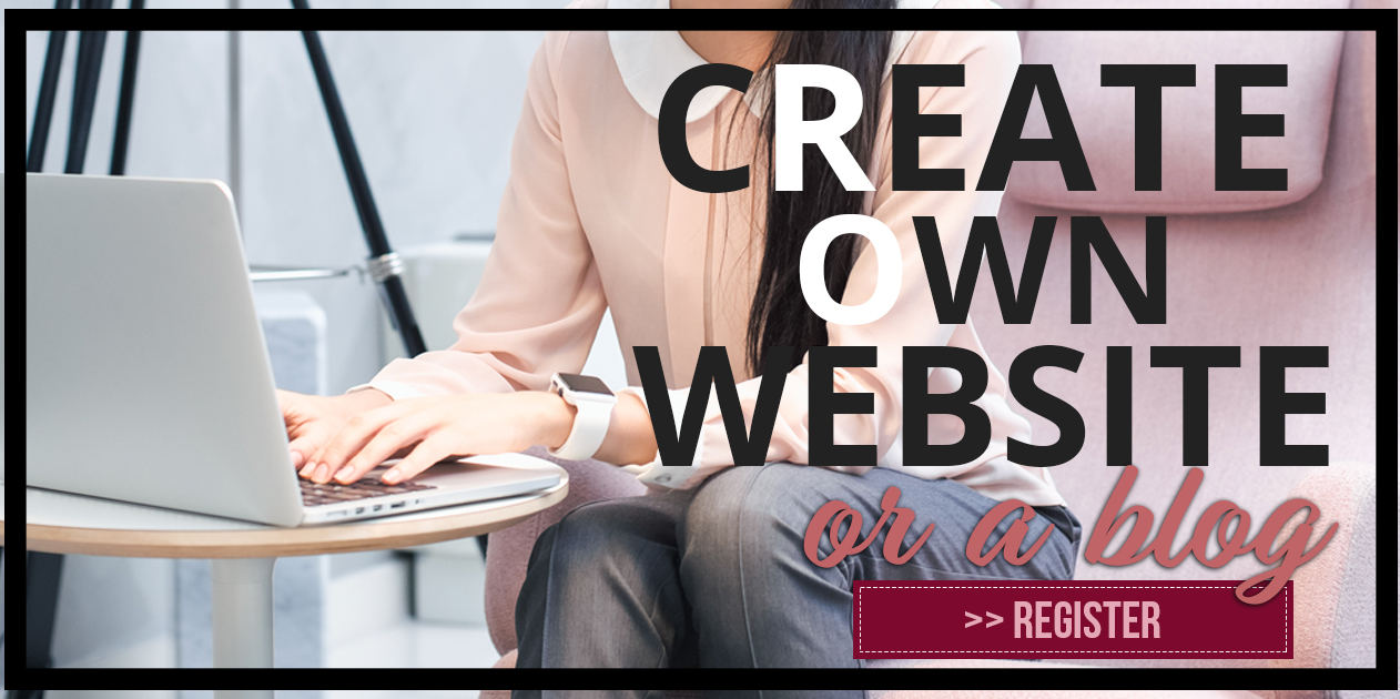 courses-create-own-website