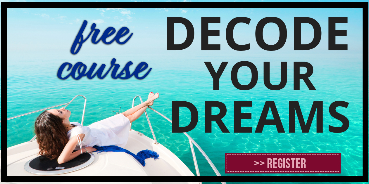 decode-your-dreams-free-course
