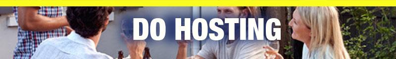 4-hosting