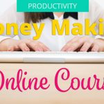 money-making-online-course