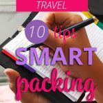 10-tips-smart-packing