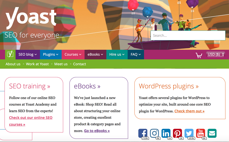 7-seo-tips-yoast