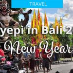 balinese-new-year-Nyepi-in-Bali
