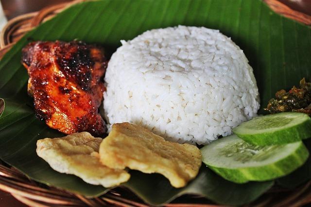 it is cheaper to eat in bali