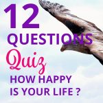 happy-quiz