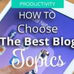 HOT-TO-CHOOSE-BLOG-TOPICS