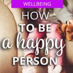 HOW-TO-BE-HAPPY-PERSON