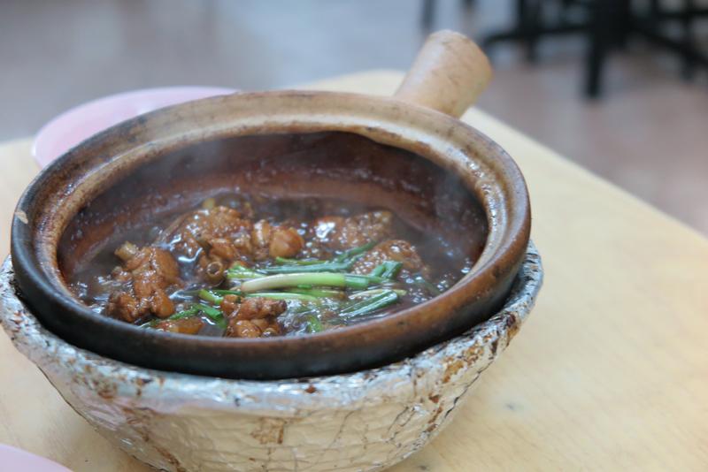 singapore-food-2