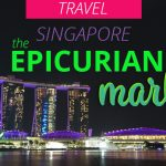 the-epicurian-market-singapore