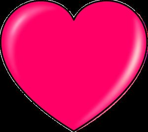 heart-41099_640