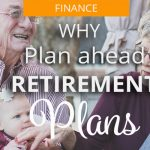 why-make-retirement-plans-gold-ira