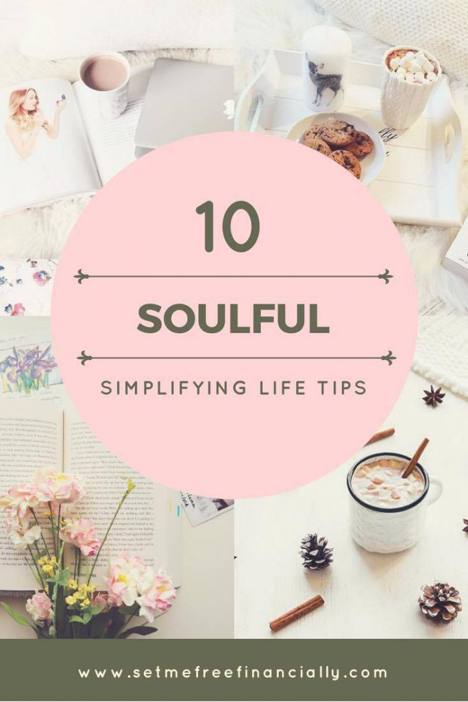 10-Soulful-Life-Tips
