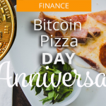 pizza-day-bitcoin-ft