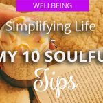 Simplifying Life