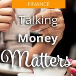Talking Money Matters
