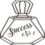 online course Success No 1 logo