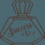 online course Success No 1 logo