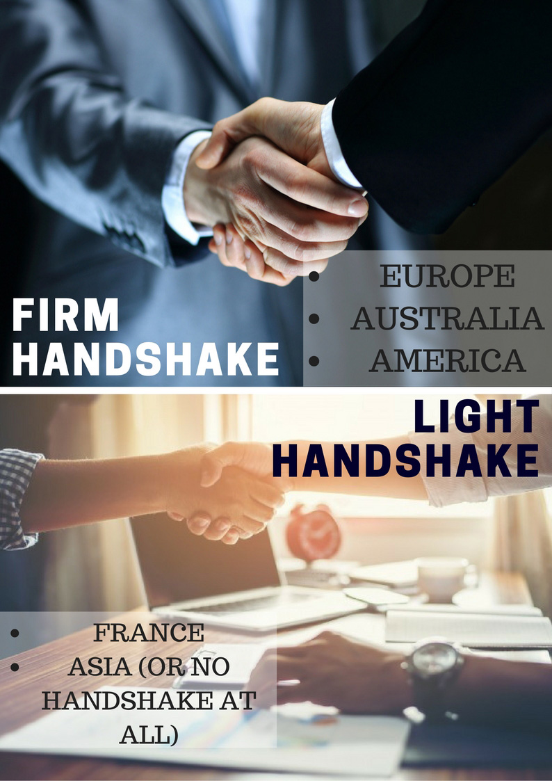 business etiquette essays Influential in this new discourse was a series of essays on the nature of politeness in a business etiquette at companies such as ibm influence global business.