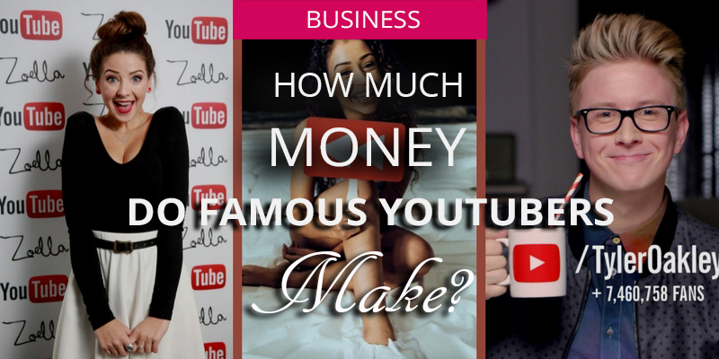 Celebrity, Inc.: How Famous People Make Money by Jo Piazza ...