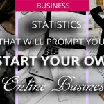 Online Business Statistics