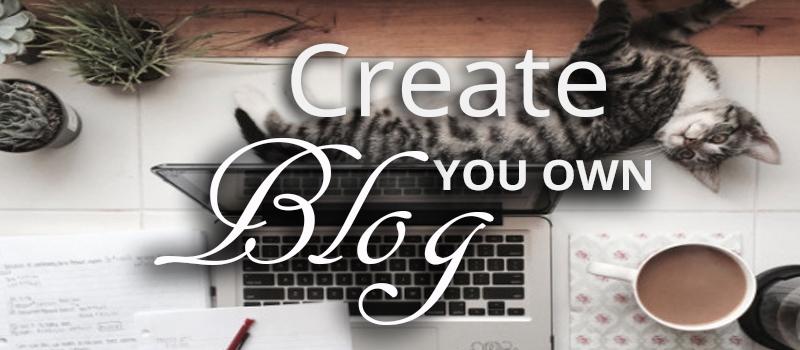 start-your-blog